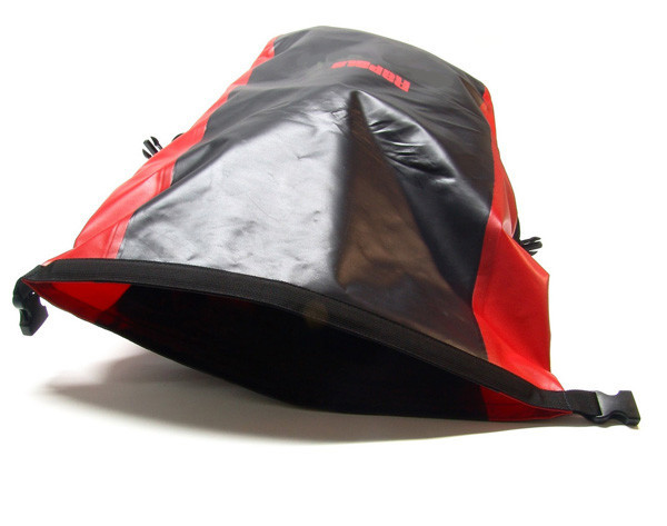 рюкзак для ferrari