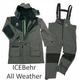 Termo Komplet ICEBEHR All Weather Edition