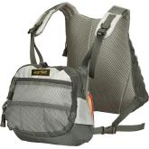 Vesta Rapture Guidemaster Pro Back&Chest Pack