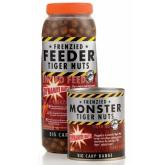 Dynamite Baits Frenzied Feeder Tiger Nuts 2,5l