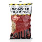 Dynamite Baits Boilies Monster TigerNut 20mm 1kg