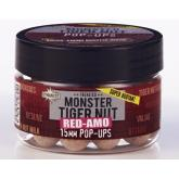 Dynamite Baits Monster Tigernut Red - Amo pop-Ups  20mm