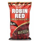 Dynamite Baits  Boilies Robin Red 15mm 1kg