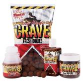 Dynamite Baits Liquid Attracant The Crave 250ml