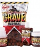 Boilies Dynamite Baits The Crave S/L 15mm 1kg