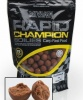 Boilies Rapid Champion Platinum - Sea 950g 18mm