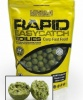 Boilies Rapid Easy Catch - Česnek & Chilli 950g