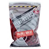 Dynamite Baits Boilies Soluble Source 18mm 1kg