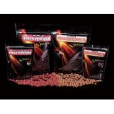 Boilies Sportcarp Liver Protein Hungarian Sausage