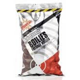 Dynamite Baits  Boilies Source 15mm 1kg