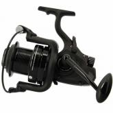 Naviják NGT Dynamic Big Carp Reel 7000