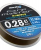 Vlasec Fox Matrix Carpmaster Sinking Mono