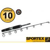 Prut Sportex Magnus Catfish Vertical