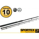 Prut Sportex Exclusive Rapid Float