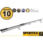 Prut Sportex Best One Carp