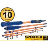 Prut Sportex Jolokia Travel