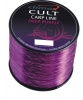 Silon Climax Cult Deep purple Mono 600m
