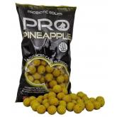 Boilie Starbaits Probiotic Pineapple 1kg