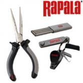 Rapala Combo Pack RTC-6PCHS