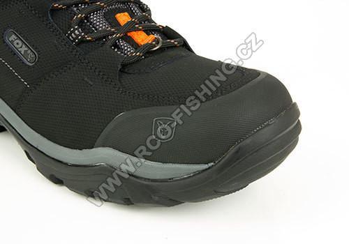 3d3f82b4fa Boty Fox Chunk Explorer High Boots - Rybářské potřeby