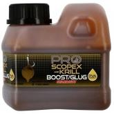 Booster Starbaits Probiotic Scopex Krill 500 ml