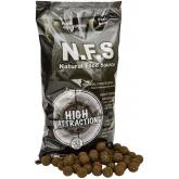 Boilies Starbaits N.F.S 2,5kg