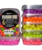 Fluoro zob Delikapet 130 ml 10 mm