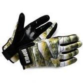 Rukavice Rapala Strech Grip Gloves