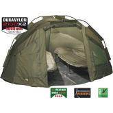Bivak Tandem Baits Enforcer EX Bivvy Two man