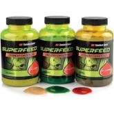 Tandem baits SuperFeed X Core Sticky Booster 300ml-Tandem Baits