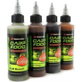 Tandem baits Super Feed Speed Booster 100ml