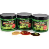 Tandem baits SuperFeed X Core Sticky Dip 100ml
