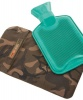 Fox Camolite™ Hot Water Bottle