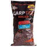 Boilies Dynamite Baits CarpTec Krill & Crayfish