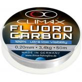 Climax Fluorocarbon Soft & Strong