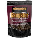 Boilies Mikbaits Gangster G7 Master Krill