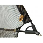Podběrák Giants Fishing Carp Landing Net Camo 42