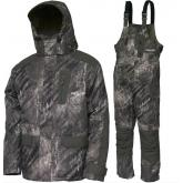Oblek Prologic HighGrade Thermo Suit RealTree
