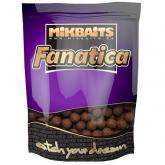 Boilies Mikbaits Fanatica 900g/20mm