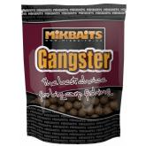 Boilies Mikbaits Gangster GSP Black Squid