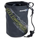 Kbelík Fox Matrix Collapsible Water Bucket