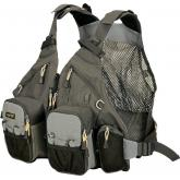 Vesta Rapture Guidemaster Pro Tech Pack