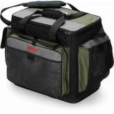 Taška Rapala Magnum Tackle Bag
