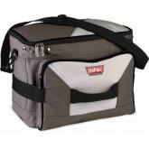 Taška Rapala Sportsman 31 Tackle Bag