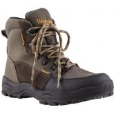 Obuv Wychwood Waters Edge Boots