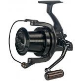 Naviják TFG DL Black Edition Big Pit Reel