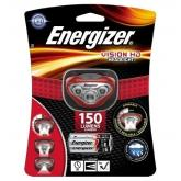 Čelovka Energizer Vision HD Headlight 3LED