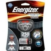 Čelovka Energizer Vision HD + Focus 3LED