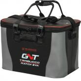 Taška Trabucco GNT Match EVA Tackle Bag