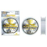 Fluorocarbon Trabucco T-Force XPS 50m